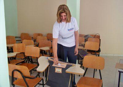 2010 eleicoes10
