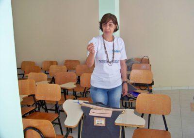 2010 eleicoes9