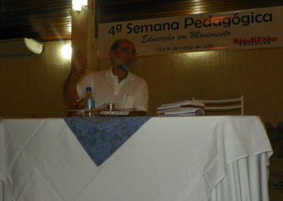 2012 semana pedagogica1
