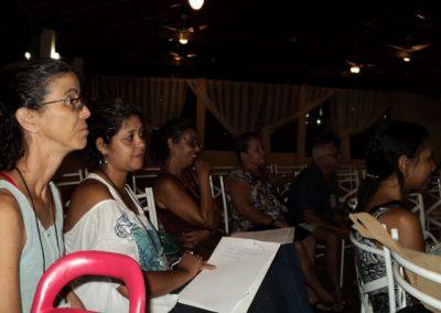 2012 semana pedagogica10