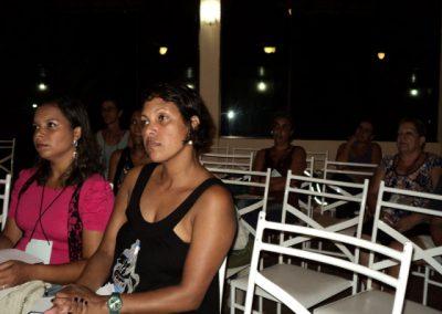 2012 semana pedagogica11