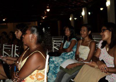 2012 semana pedagogica12