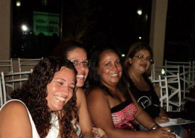 2012 semana pedagogica14