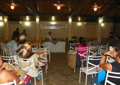 2012 semana pedagogica16