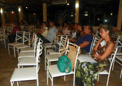 2012 semana pedagogica18