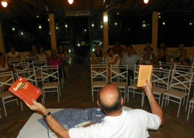2012 semana pedagogica2