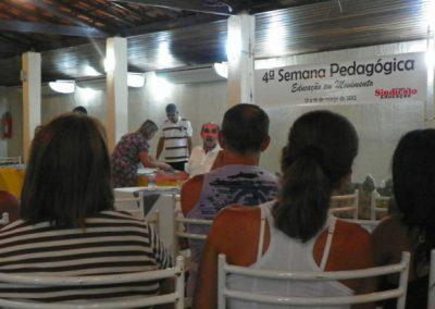 2012 semana pedagogica21