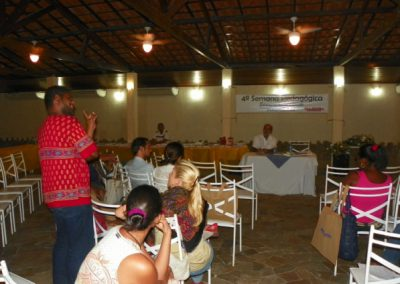 2012 semana pedagogica22