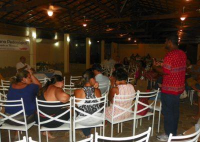 2012 semana pedagogica23