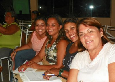 2012 semana pedagogica27