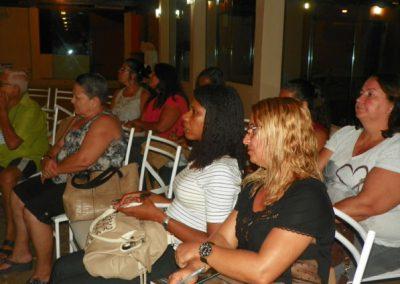 2012 semana pedagogica28