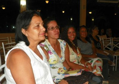 2012 semana pedagogica29