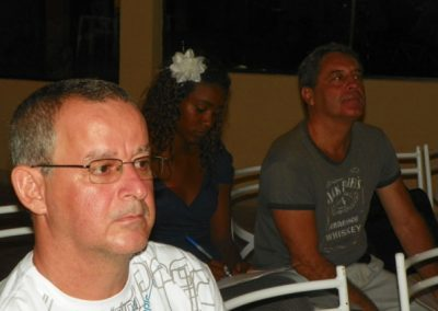 2012 semana pedagogica30
