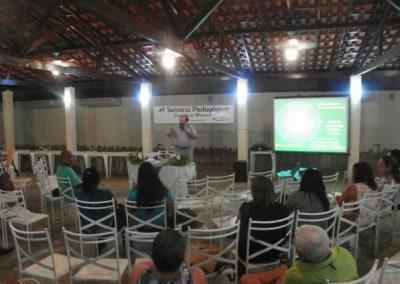 2012 semana pedagogica31