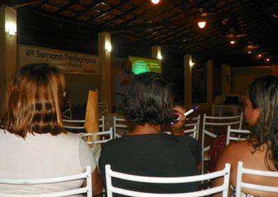2012 semana pedagogica32