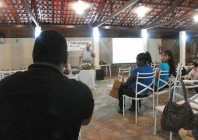 2012 semana pedagogica34