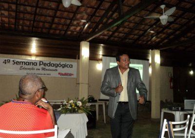 2012 semana pedagogica4