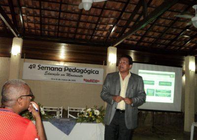 2012 semana pedagogica5