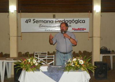 2012 semana pedagogica6