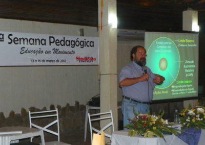 2012 semana pedagogica7