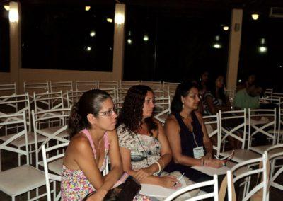 2012 semana pedagogica9