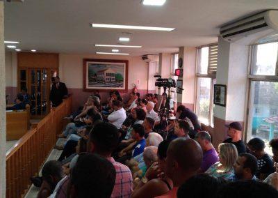 09_10_2017 Sineduc na Camara dos Vereadores3