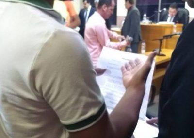 09_10_2017 Sineduc na Camara dos Vereadores5