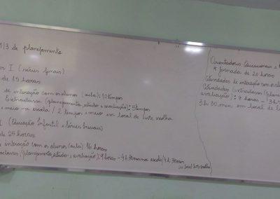 10_04_2015 Assembleia_11