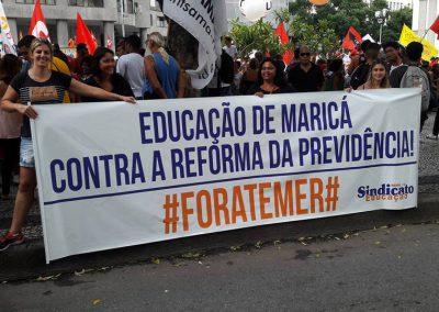 15_03_2017 Mobilizacao contra Reforma Previdencia2