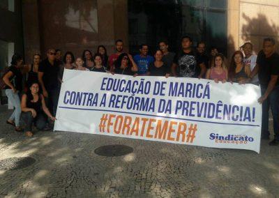 15_03_2017 Mobilizacao contra Reforma Previdencia3