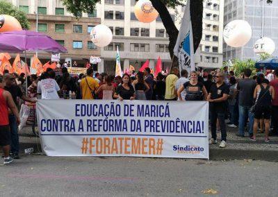 15_03_2017 Mobilizacao contra Reforma Previdencia4