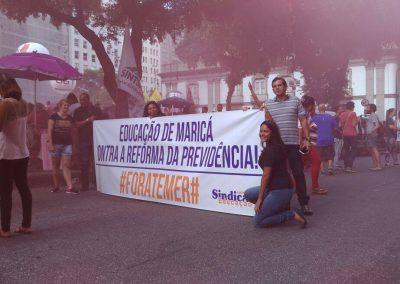 15_03_2017 Mobilizacao contra Reforma Previdencia6