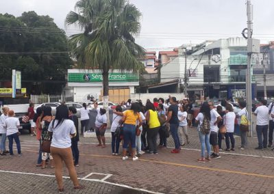 15_maio_2019 Educadores nas ruas 8