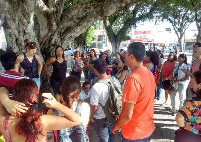 18_08_2015 Paralisacao_3