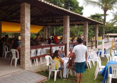 2015_festa_128