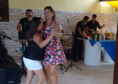 2015_festa_137