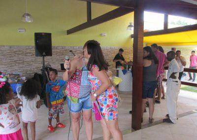 2015_festa_92