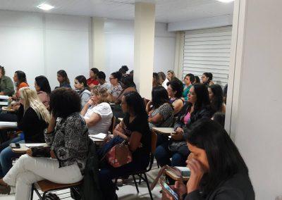 2018_Curso de Extensao em parceria com a UFRJ4