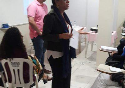 2018_Curso de Extensao em parceria com a UFRJ6