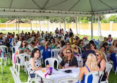 2019_Festa Profissionais em Educacao11