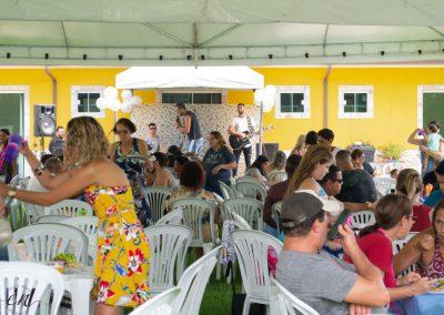 2019_Festa Profissionais em Educacao12