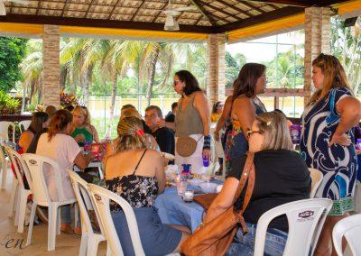 2019_Festa Profissionais em Educacao13