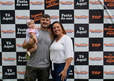 2019_Festa Profissionais em Educacao14