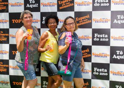2019_Festa Profissionais em Educacao15