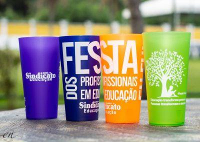 2019_Festa Profissionais em Educacao2