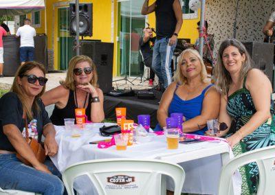 2019_Festa Profissionais em Educacao6
