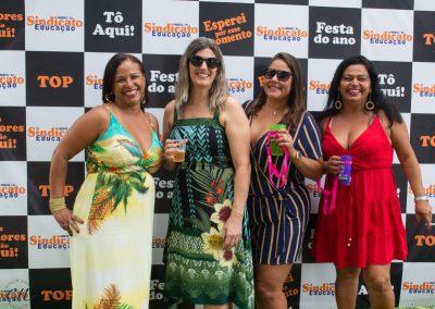 2019_Festa Profissionais em Educacao8