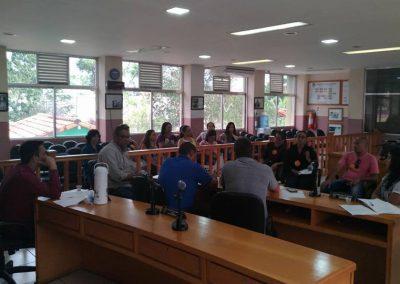 26_10_2017 Reuniao com Comissao da Educacao2