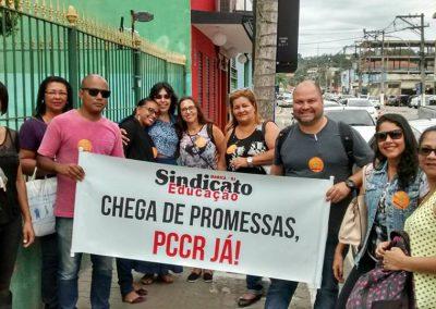 26_10_2017 Reuniao com Comissao da Educacao4