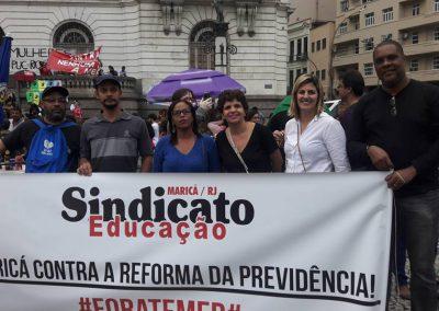 28_04_2017 Mobilizacao contra a Reforma da Previdencia1